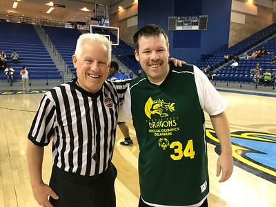 2018 State Basketball Tournament (3.24.18)