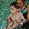 RTC - 2011 KCCS MATP swim 034