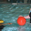 RTC - 2011 KCCS MATP swim 025