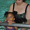 RTC - 2011 KCCS MATP swim 022