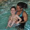 RTC - 2011 KCCS MATP swim 033