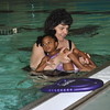 RTC - 2011 KCCS MATP swim 018