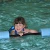 RTC - 2011 KCCS MATP swim 029
