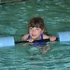 RTC - 2011 KCCS MATP swim 028
