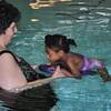 RTC - 2011 KCCS MATP swim 021