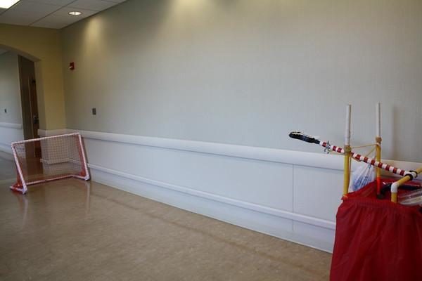 2012 Stockley Center - MATP Challenge Day