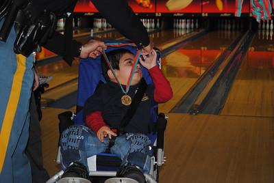 2013 Leach MATP - NCCo Bowling
