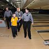 MATP Special Olympics-004