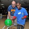 MATP Special Olympics-010