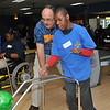 MATP Special Olympics-012