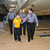 MATP Special Olympics-005