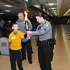 MATP Special Olympics-003