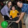 MATP Special Olympics-014