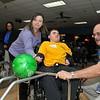 MATP Special Olympics-015