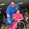 MATP Special Olympics-017
