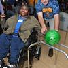 MATP Special Olympics-020
