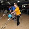 MATP Special Olympics-007