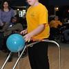 MATP Special Olympics-019