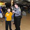 MATP Special Olympics-002