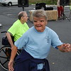 Easter Seals Georgetown 013