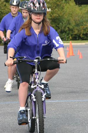 2004 SODE Cycling