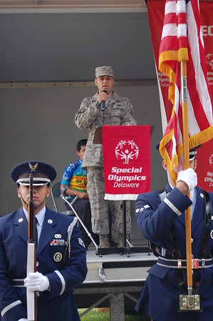 2014 Cycling Competition at Dover Air Base (Sept. 14)