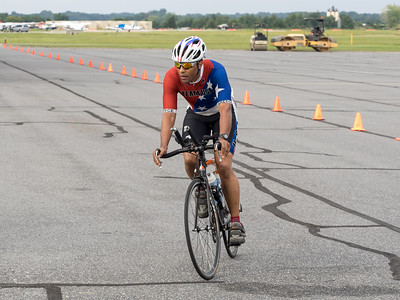 2015 Cycling Classic at Dover Air Base (9/18)