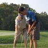 Golf 005