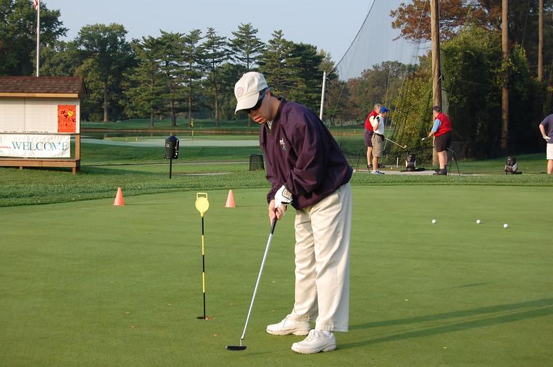Golf 001