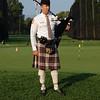 Golf 014