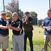 SODE Golf 2012 016