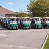 SODE Golf 2012 012