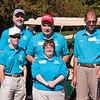 SODE Golf 2012 009