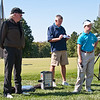 SODE Golf 2012 014