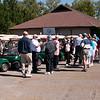 SODE Golf 2012 005