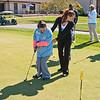 SODE Golf 2012 007