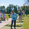SODE Golf 2012 002