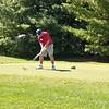 SODE Golf 2012 020