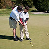 SODE Golf 2012 003