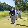 SODE Golf 2012 004