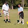 SODE Golf 2012 006