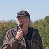 SODE Golf 2012 010
