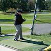 SODE Golf 2012 008