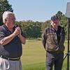SODE Golf 2012 011