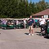 SODE Golf 2012 017