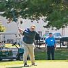 SODE Golf 2012 019