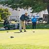 SODE Golf 2012 018