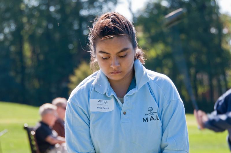 SODE Golf 2012 001