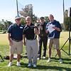 SODE Golf 2012 015