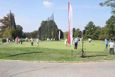 2013 SODE Golf Tournament
